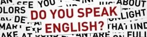 Scegli la tua scuola di inglese a Londra